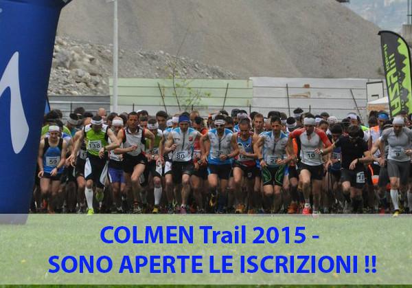 Partenza Colmen 2014 copia