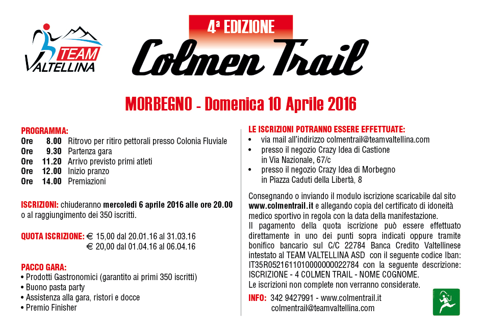 cartolina_colmen_trail