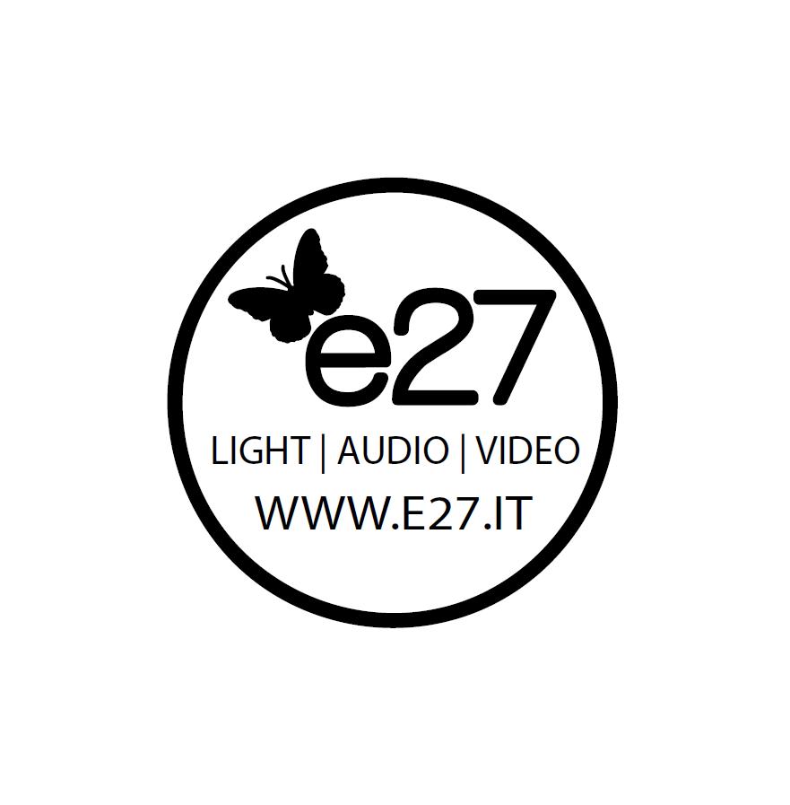 logo-e-27