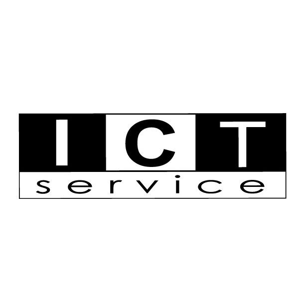 logo-ict-service